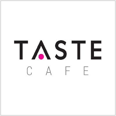 My merchant taste cafe product tile
