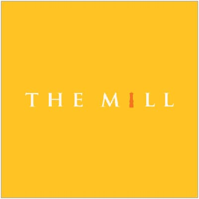 My merchant the mill cafe product tile