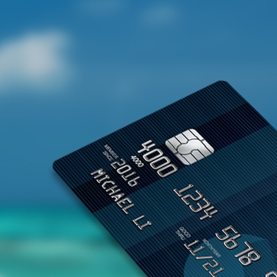 Credit cards – Standard Chartered Malaysia