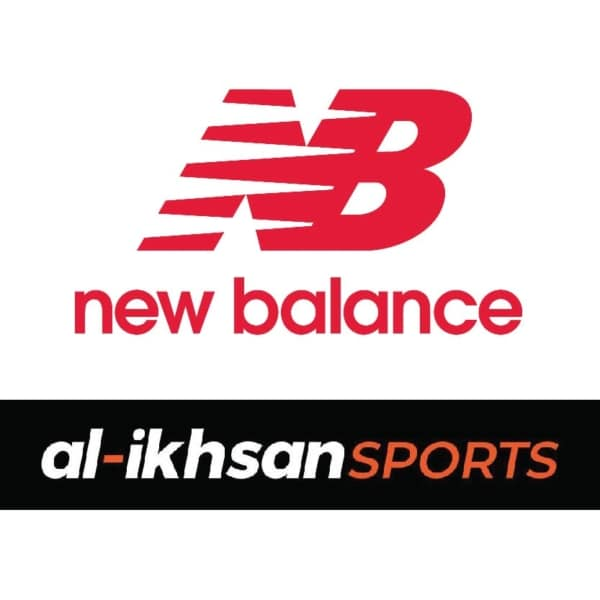 Up to 15% off selected sports outlets