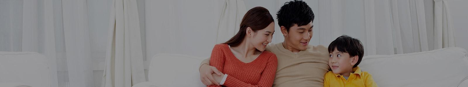 Loan parents money photo 7