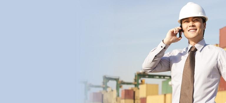 Trade services revise