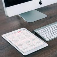 Ng online banking digital banking ipad computer scaled x yjpg