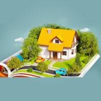 Secure Wealth Lending