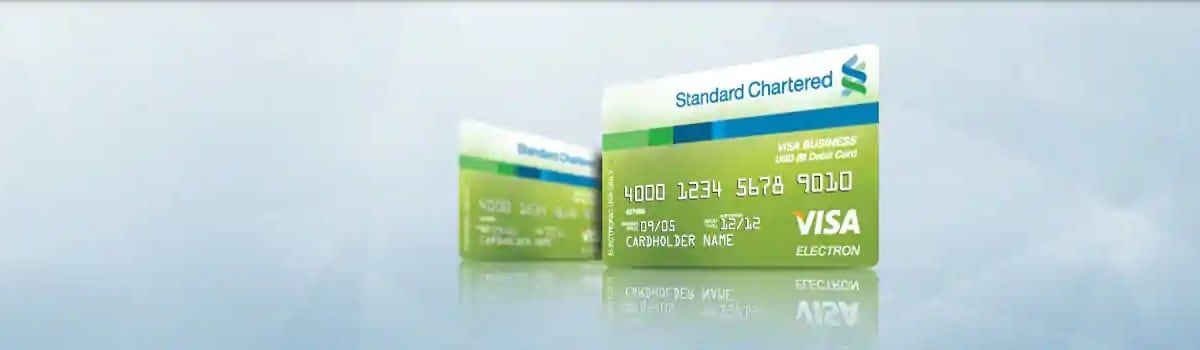 Sme cards visa business electron masthead px