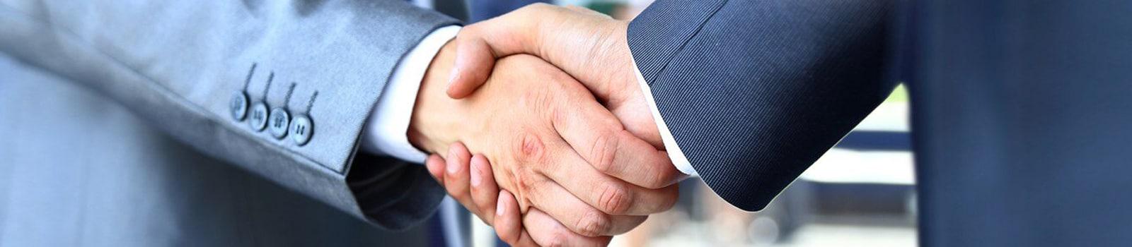 Shareholder Account
