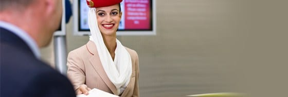 Flight Reservation