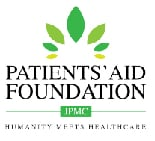 Patients' Aid Foundation (PAF)