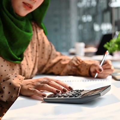 Person, Human, Electronics