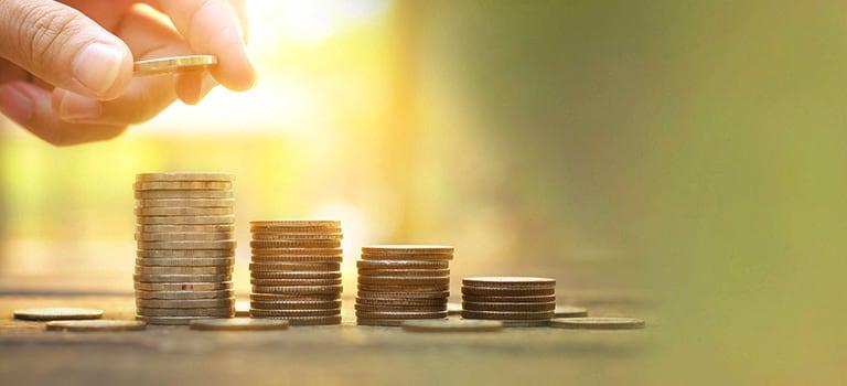Pensioners Savings Account