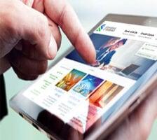 pk-roshan-digital-account-400x-400y
