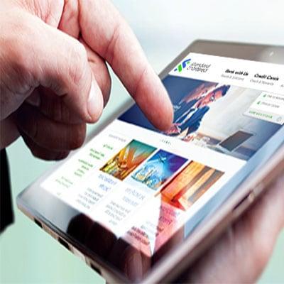 Saadiq Roshan Digital Savings Account
