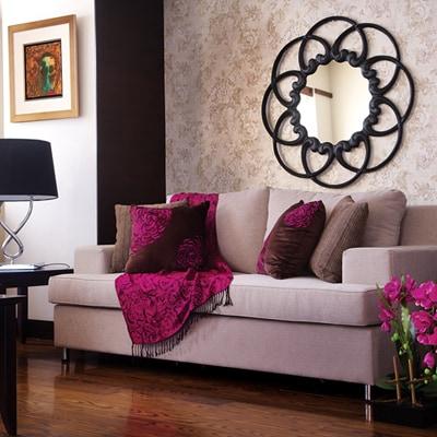 Saadiq Home Finance