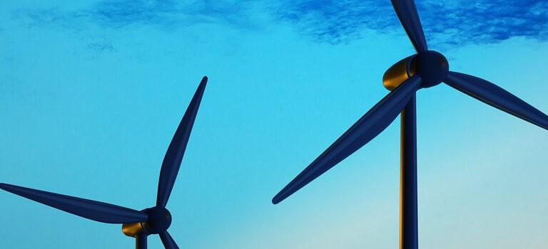 Machine, Propeller, Bird