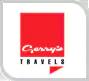 Shopping vouchers gerry travel