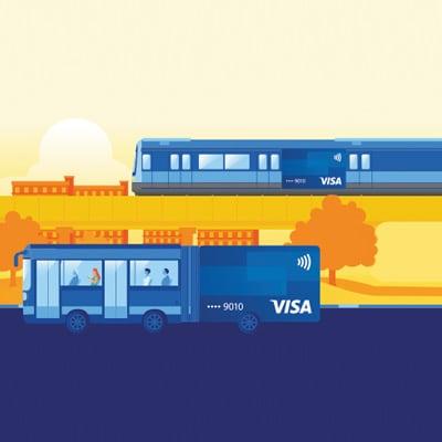 X simplygo visa
