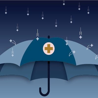 sg private insurance