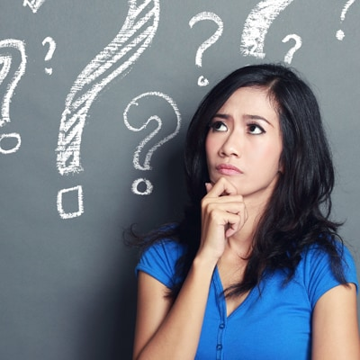 5 Questions to Ask Before You Start Investing