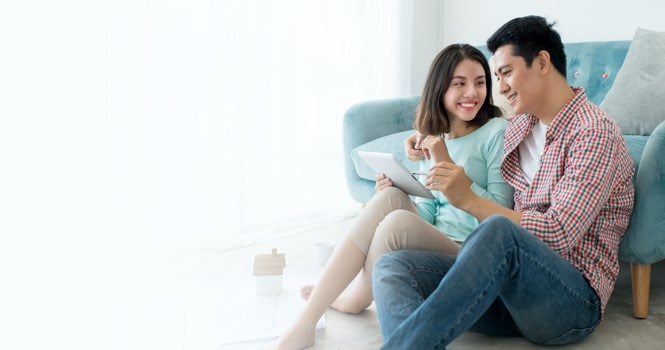 Cashone personal loan mobile bannerx