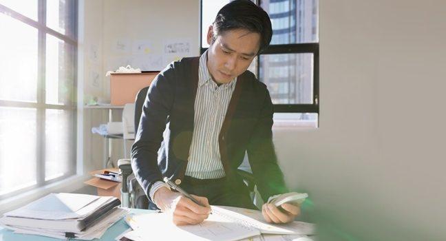 Sg business instalment loan px px copy