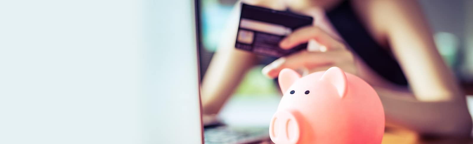 Sh onlineshoppingtricks spreecreditcards