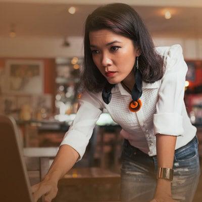 SME Working Capital