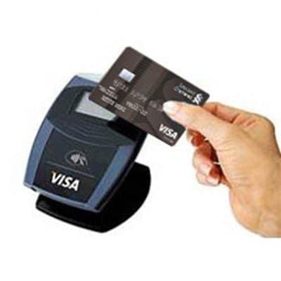 Visapaywave productpintiles