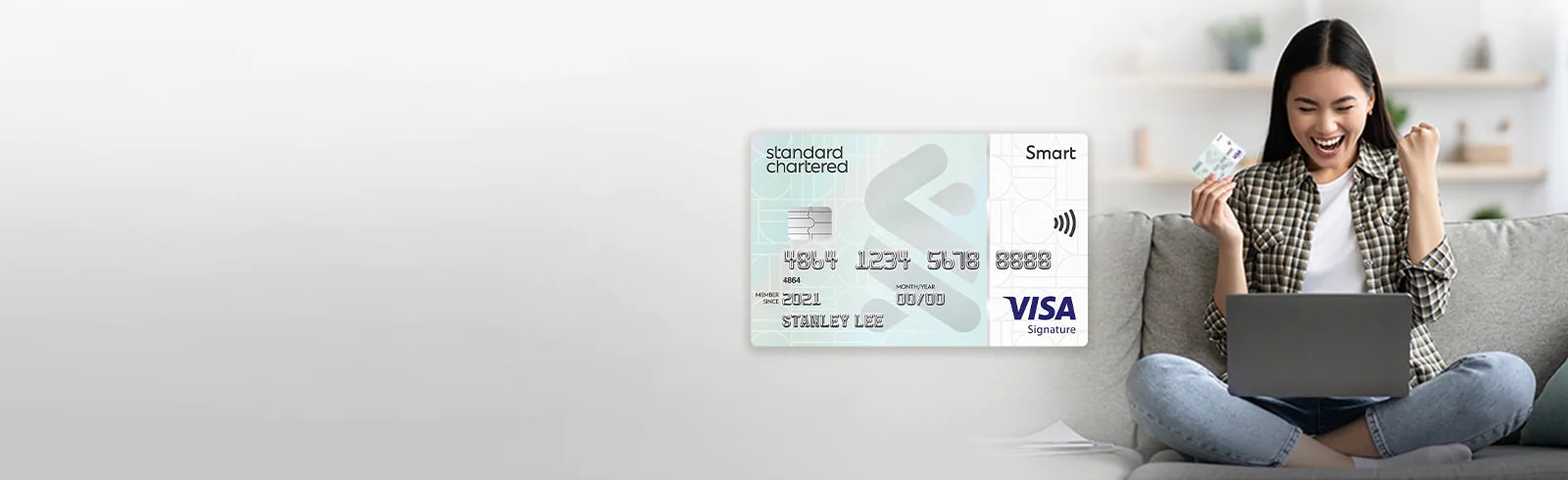 Text, Credit Card, Driving License