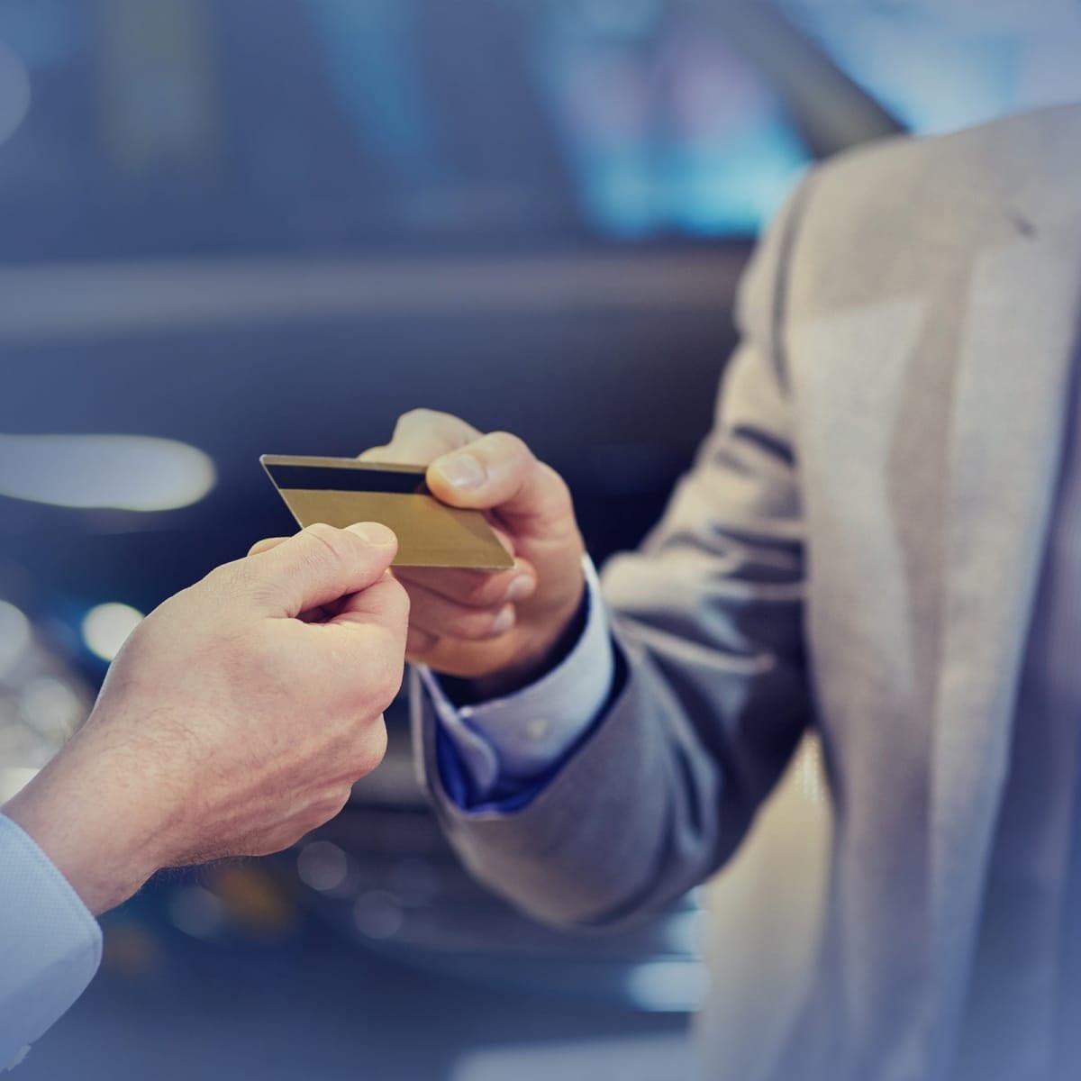 Business debit card standard chartered singapore reheart Choice Image
