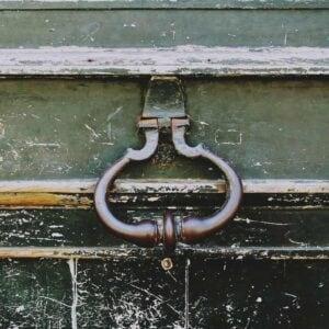 Insurance safe lock fixed deposit