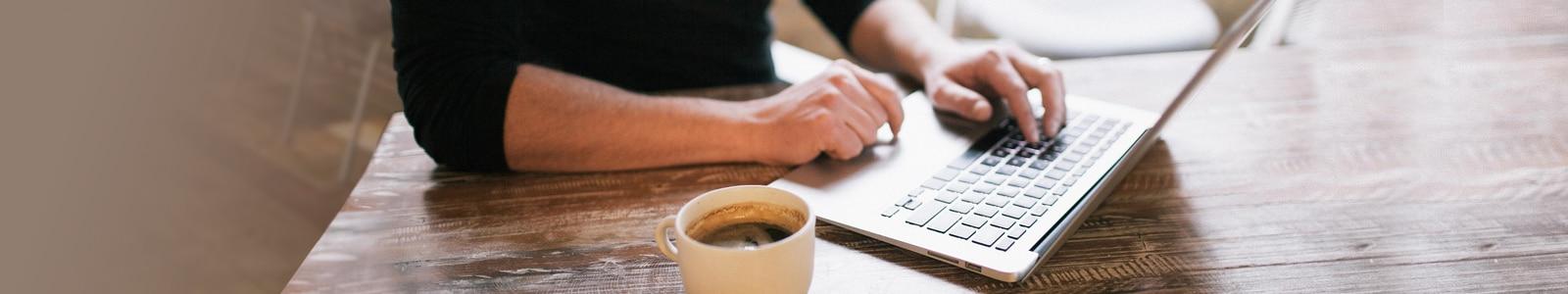 Sc sg pc business articles