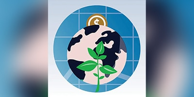 Your guide to understanding sustainable investing and ESG considerations