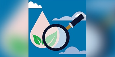 How to identify the right ESG investment