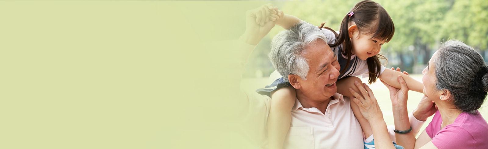 Sc sg preventive care