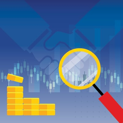 Sg pintile stock trading ess