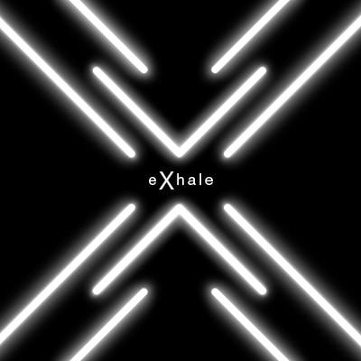 Sg x exhale