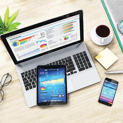 Sg tips online trading