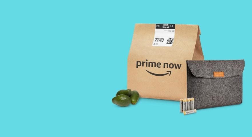 sg-amazon-prime-now