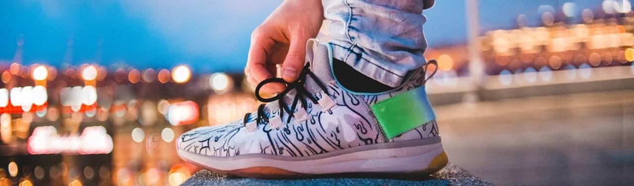 Clothing, Apparel, Shoe