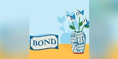 Benefits of Bond Fund