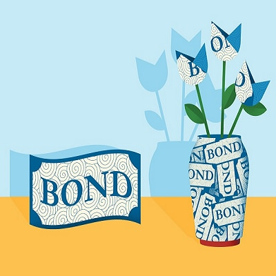 Sg benefits of bond fund related