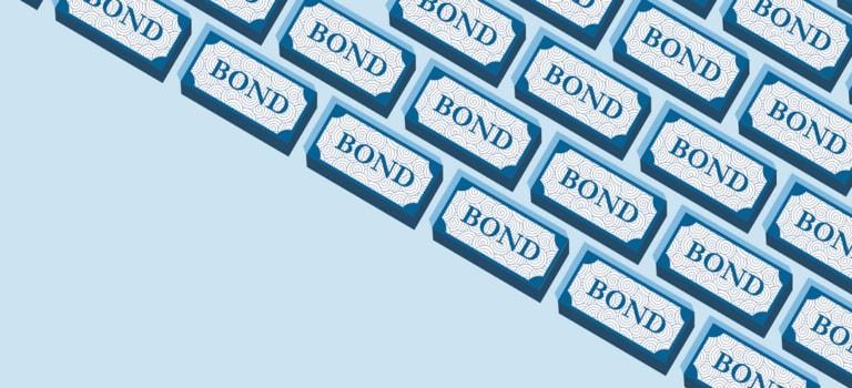 sg-bond-articles-masthead