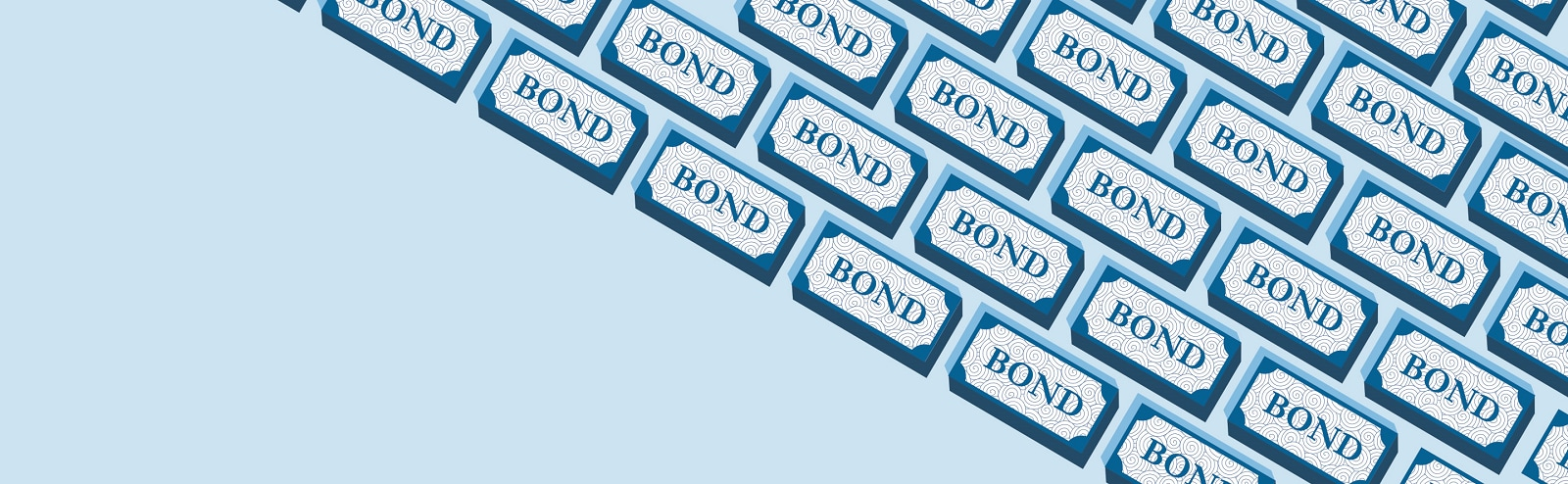 sg-bond-articles-masthead
