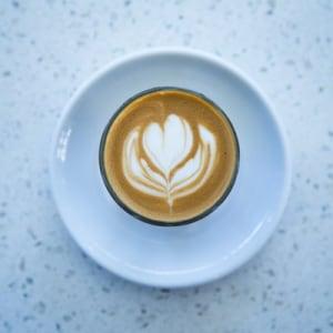 Sg coffee on us