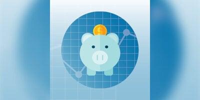 Equities 101 – Beginners Guide