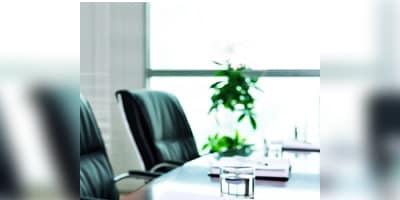 The G in ESG: Being accountable to broadening range of stakeholders