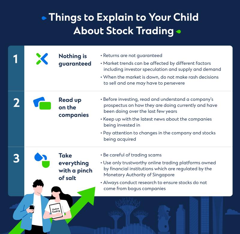 sg-guiding-your-graduating-child-image3