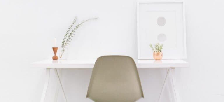 Furniture, Chair, Interior Design