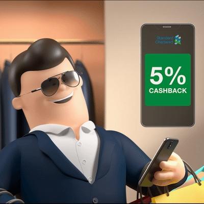 Sg no cashback cap