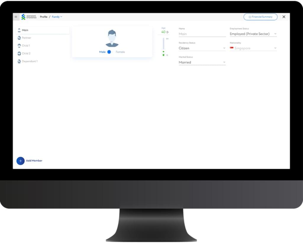 Monitor, Display, Screen